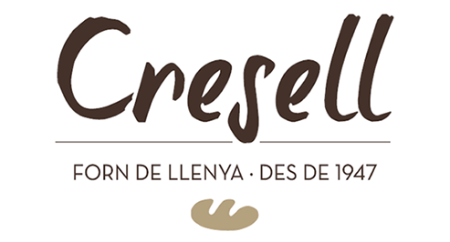 Cresell