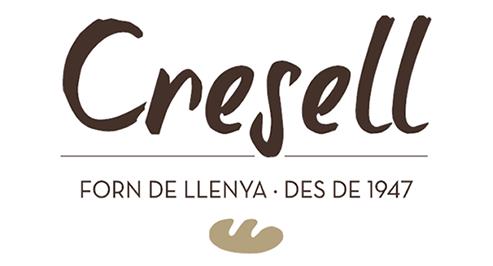 Cresell