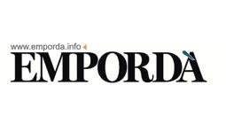 Logo_Emporda1