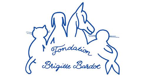 Logo_Fundacion_Brigitte_Bardot