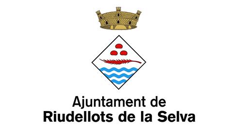 Ajuntament Riudellots