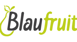 blaufruit-logo