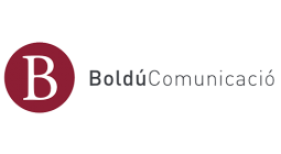 boldu-logo