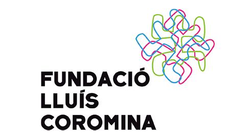Fundació Coromina