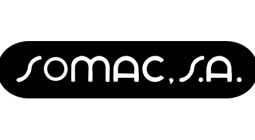 somac-logo
