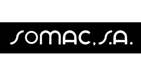 Somac