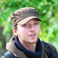 Dietmar Crailsheim