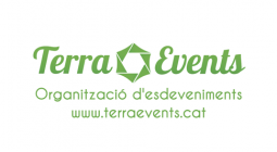 Logo_Terra events