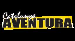 logo_CATAVENTURA