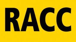 RACC_RETICULA