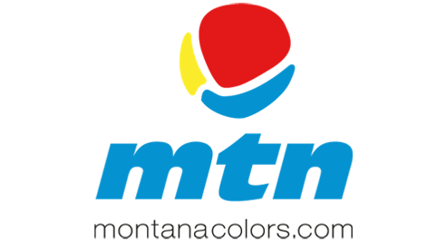 MontanaColors