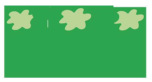 cansola-logo