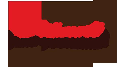 El Vellmarí