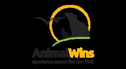 Animalwins