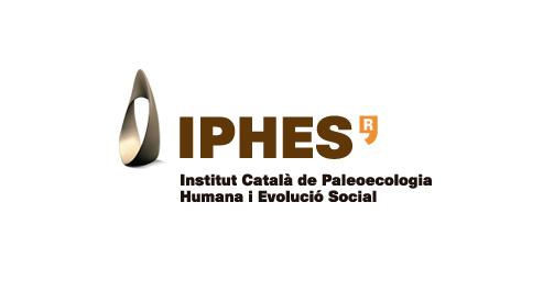 IPHES