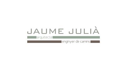 Jaume Julià