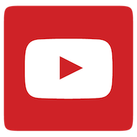 youtube-logo-21