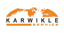 Karwikle