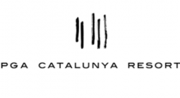 logo pga fons blanc