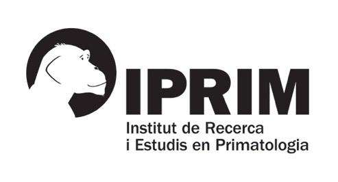 Institut de Recerca i Estudis en Primatologia