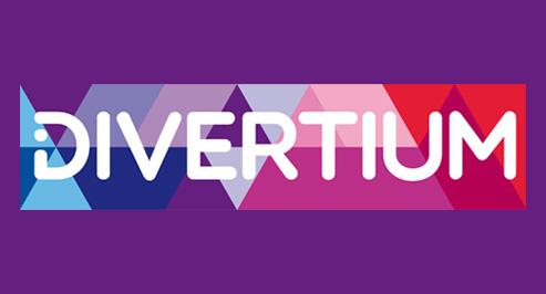 Divertium