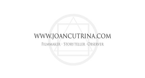 joancutrina