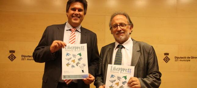 liberpress