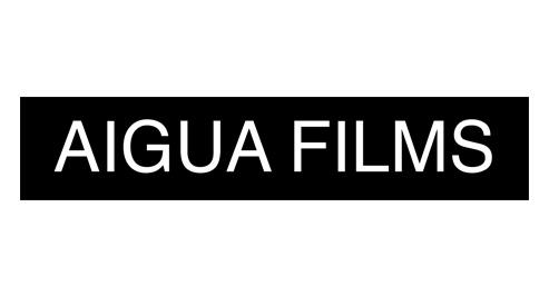 AiguaFilms