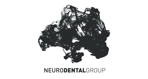 Neurodental