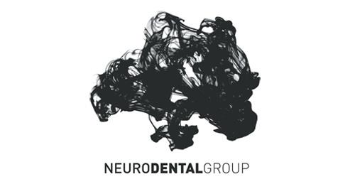 Neurodental