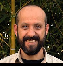 Miquel Llorente