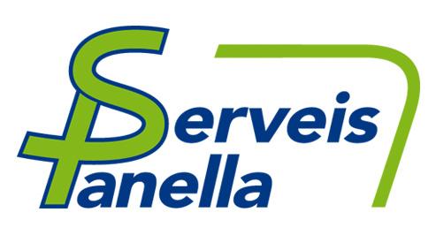Serveis Panella