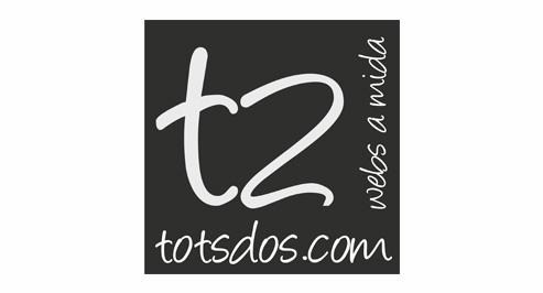Totsdos.com