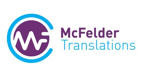 McFelder