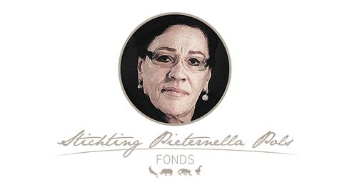 Stichting Pieternella Pols Fonds