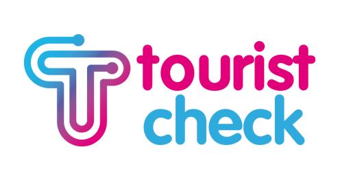 TouristCheck