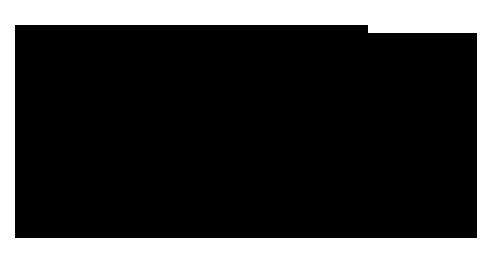 Sigma Serveis