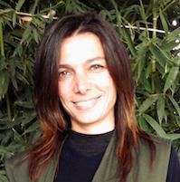 Barbara Sansone