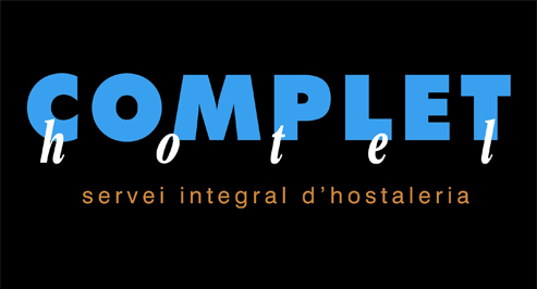 Complet Hotel