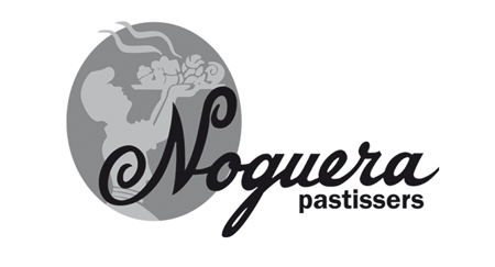 Noguera Pastissers