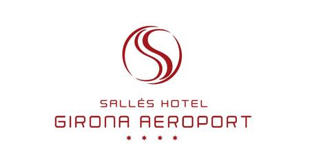 Hotel Sallés