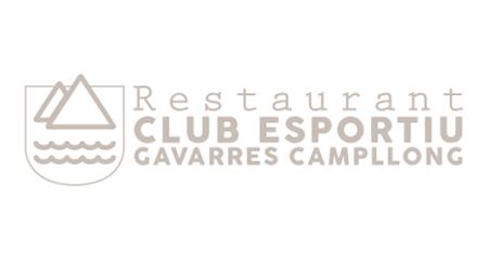 Club Esportiu Les Gavarres