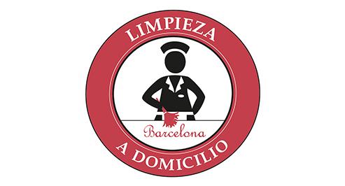LIMPIEZAS A DOMICILIO BARCELONA