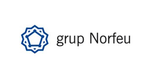 Grup Norfeu
