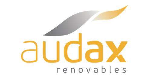 Audax