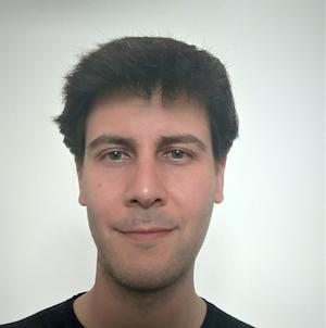 Xavier Benzekri