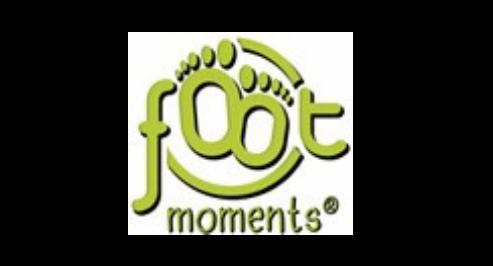 Foot Moments