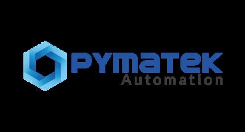 Pymatek