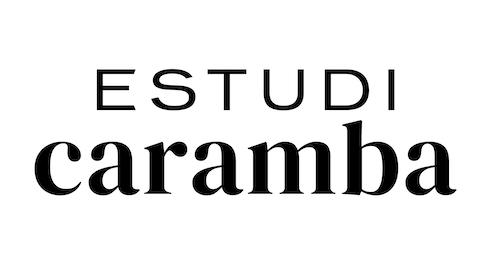 Estudi Caramba